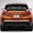 2015-Nissan-Murano-firstpix-0007