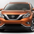 2015-Nissan-Murano-firstpix-0009