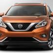 2015-Nissan-Murano-firstpix-0009