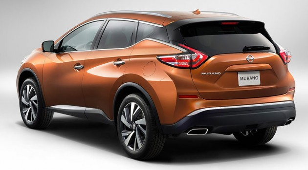 2015-Nissan-Murano-firstpix-0010