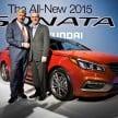 2015-SONATA-0038