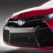 2015_Toyota_Camry_059