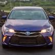 2015_Toyota_Camry_Hybrid_001