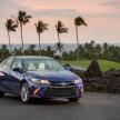 2015_Toyota_Camry_Hybrid_004