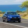 2015_Toyota_Camry_Hybrid_013