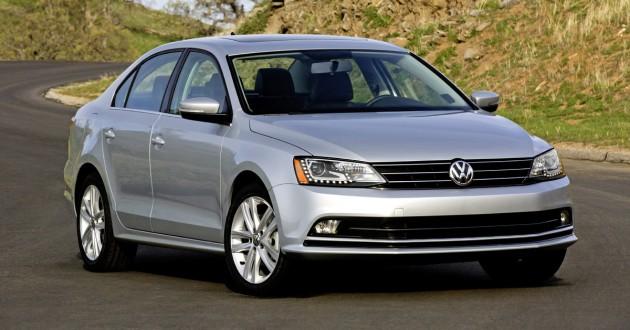 2015_Volkswagen_Jetta_facelift_02