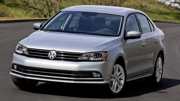 2015_Volkswagen_Jetta_facelift_03