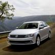 2015_Volkswagen_Jetta_facelift_07