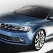 2015_Volkswagen_Jetta_facelift_10
