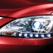 28-All-New-Sylphy-LED-Accentuated-Headlamp