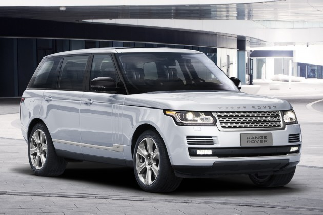 831376_75388lrover
