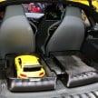 Audi TT Offroad Concept 13