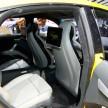 Audi TT Offroad Concept 15