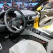Audi TT Offroad Concept 2