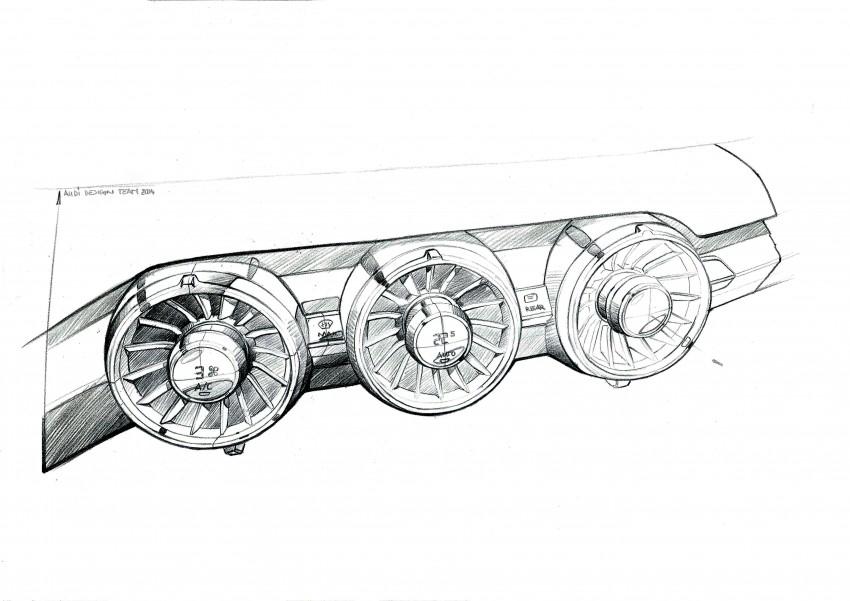 Audi TT Offroad Concept previews future Q4 'TT SUV' Image #242687