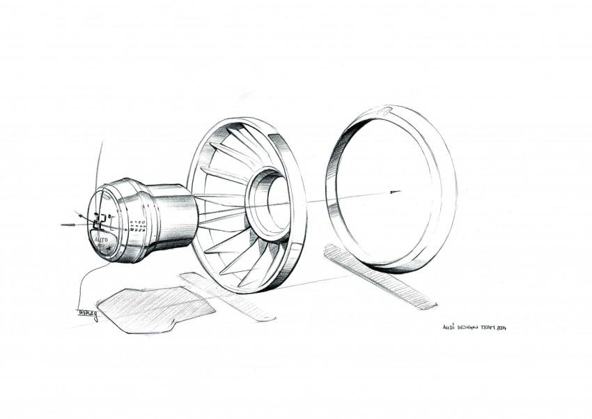 Audi TT Offroad Concept previews future Q4 'TT SUV' Image #242693
