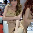 BKK 2014 Girls Part 2-1