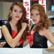 BKK 2014 Girls Part 2-11