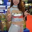 BKK 2014 Girls Part 2-15