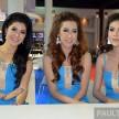 BKK 2014 Girls Part 2-16