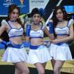 BKK 2014 Girls Part 2-2