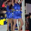 BKK 2014 Girls Part 2-24