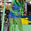 BKK 2014 Girls Part 2-25