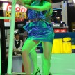 BKK 2014 Girls Part 2-27