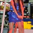 BKK 2014 Girls Part 2-28
