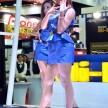 BKK 2014 Girls Part 2-30
