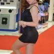 BKK 2014 Girls Part 2-31