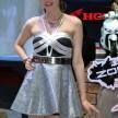 BKK 2014 Girls Part 2-33