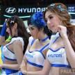 BKK 2014 Girls Part 2-4