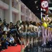 BKK 2014 Girls Part 2-45