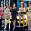 BKK 2014 Girls Part 2-46