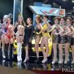 BKK 2014 Girls Part 2-47