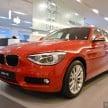 BMW_116i_Malaysia_001