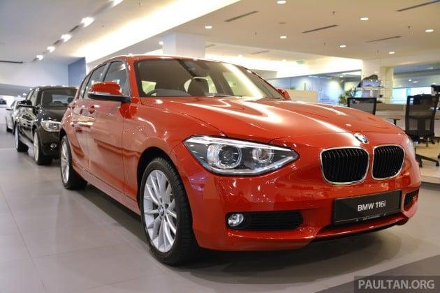 BMW_116i_Malaysia_003