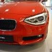 BMW_116i_Malaysia_007