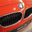 BMW_116i_Malaysia_008
