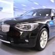 BMW_118i_Urban_Malaysia_001