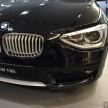BMW_118i_Urban_Malaysia_004