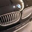 BMW_118i_Urban_Malaysia_005