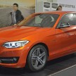 BMW_2_Series_Coupe_Malaysia_001