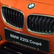 BMW_2_Series_Coupe_Malaysia_002