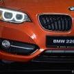 BMW_2_Series_Coupe_Malaysia_)002