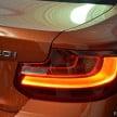 BMW_2_Series_Coupe_Malaysia_)005