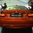 BMW_2_Series_Coupe_Malaysia_)008