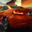 BMW_2_Series_Coupe_Malaysia_)011