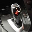 BMW_2_Series_Coupe_Malaysia_)017